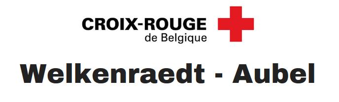 Maison Croix-Rouge Welkenraedt Aubel